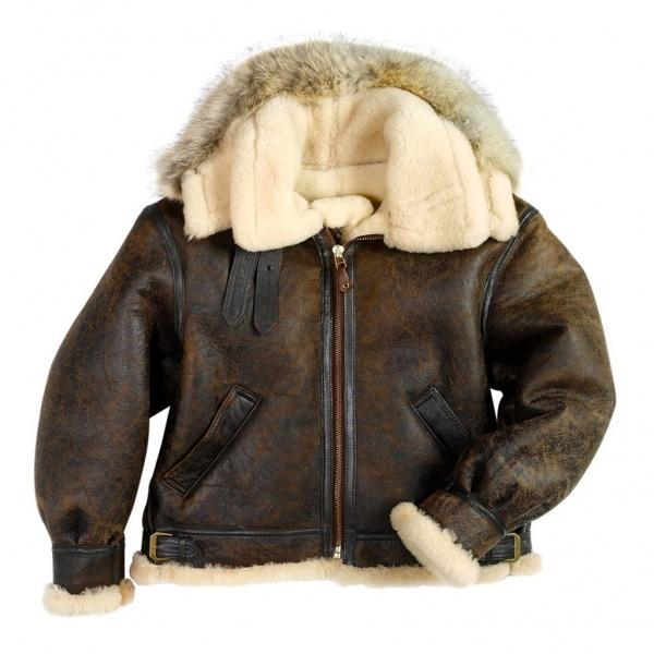 купить одежду недорого в ачинске