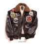 cockpit-top-gun-g-1-lambskin-leather-flight-jacket-slika-6763138