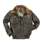 u-s-navy-lambskin-g-1-flight-jacket-front-Z201035M