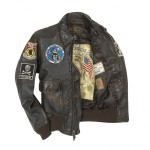 uss-forrestal-carrier-pilots-vietnam-flight-jacket-brown-open-Z21E002I