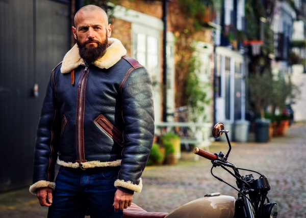 ALEXANDER-LEATHERS-B6-FLYING-JACKET-1