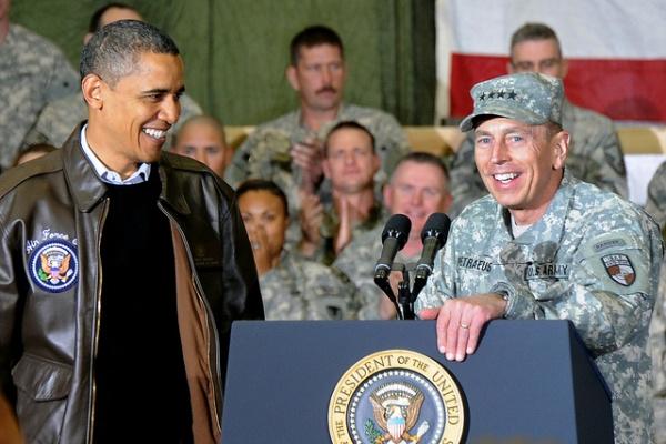 Obama-A2-MacArthur-Cockpit-USA2