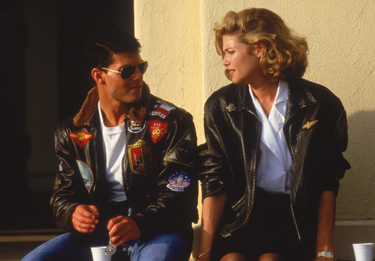 Tom-Cruise-G1-Top-Gun-Jacket