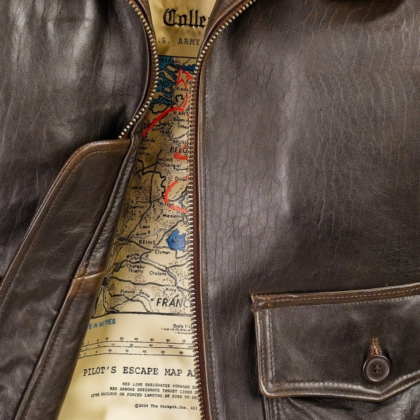 cockpit-g-1-antique-lambskin-jacket-detail001-Z201035 (1)