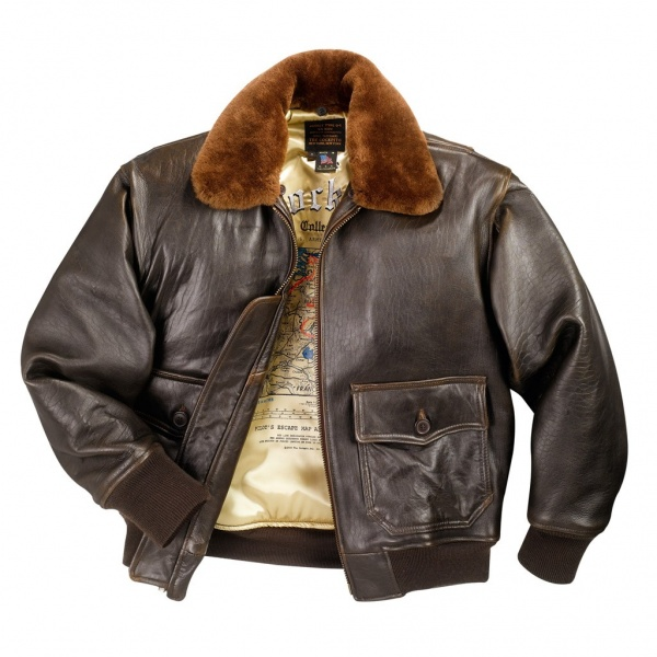 cockpit-g-1-antique-lambskin-jacket-open001-Z201035