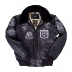 bogard-by-mikeb-cockpit-usa-stealth-top-gun-g-1-bomber-black-mens-z21w106